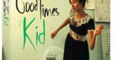 The GoodTimesKid