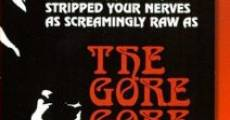 Película The Gore Gore Girls