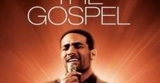 Película The Gospel