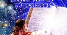 Filme completo The Gospel Writers' Autographs