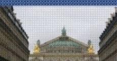 The Grand Era (2009) stream