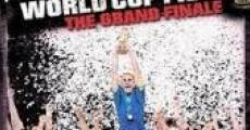 The Official Film of the 2006 FIFA World Cup: The Grand Finale (2006) stream