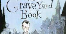 Película The Graveyard Book