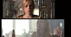 Ver película The Graveyard Keeper's Daughter
