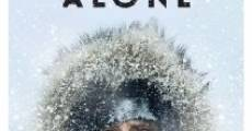 The Great Alone (2013)