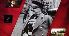Ver película The Great Commander Georgy Zhukov