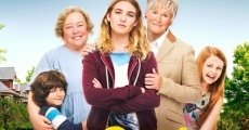 Filme completo The Great Gilly Hopkins