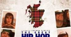 Película The Great Hip Hop Hoax