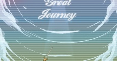 Filme completo The Great Journey