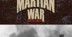 The Great Martian War 1913 - 1917 film complet