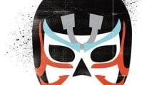 The Great Sasuke streaming