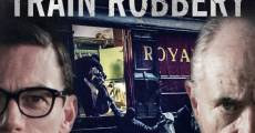 The Great Train Robbery streaming