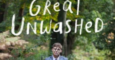 The Great Unwashed streaming