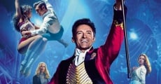 Filme completo The Greatest Showman on Earth