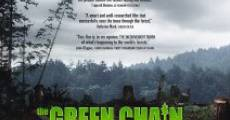 Filme completo The Green Chain