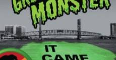 Película The Green Monster: It Came from the River