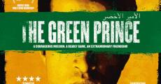 The Green Prince (2013) stream