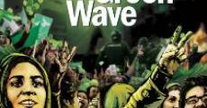 Película The Green Wave