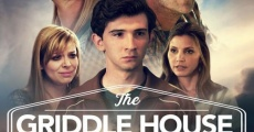 Filme completo The Griddle House