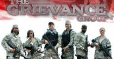 Filme completo The Grievance Group