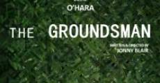 The Groundsman (2013)