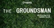 Película The Groundsman