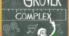 The Grover Complex (2010) stream