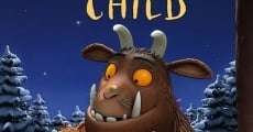 The Gruffalo's Child film complet