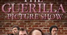 Película The Guerilla Picture Show