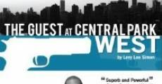 Película The Guest at Central Park West