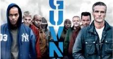 Filme completo The Guvnors