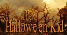 Filme completo The Halloween Kid