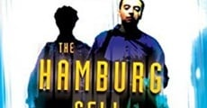 Filme completo The Hamburg Cell