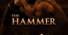 Película The Hammer
