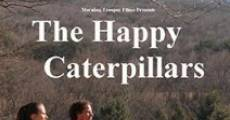 Filme completo The Happy Caterpillars