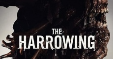 Filme completo The Harrowing