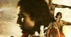Filme completo The Haumana