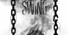 Película The Haunted Swing