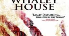 Filme completo The Haunting of Whaley House