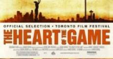 Película The Heart of the Game