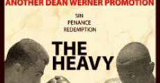 Película The Heavy