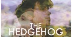 The Hedgehog Dilemma (2012) stream