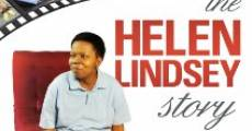 The Helen Lindsey Story (2014) stream