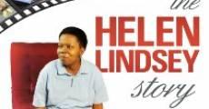 Película The Helen Lindsey Story