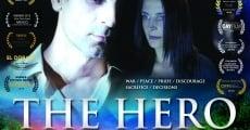 Película The Hero