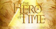Filme completo The Hero of Time