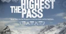 Película The Highest Pass