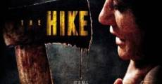 Ver película The Hike