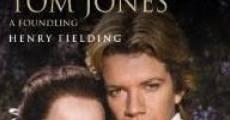 Ver película The History of Tom Jones, a Foundling