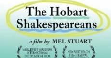 The Hobart Shakespeareans (2005) stream